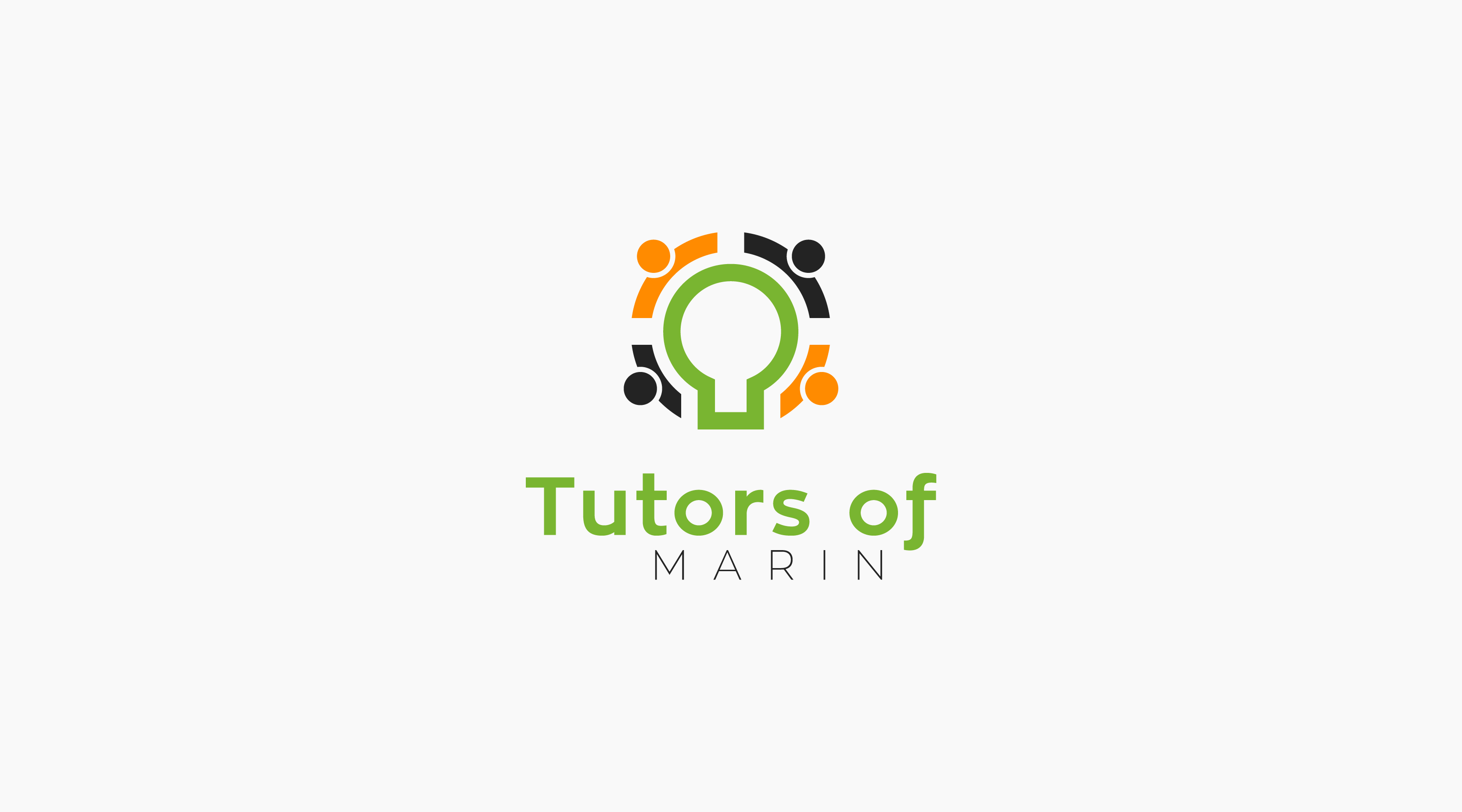 Tutors of Marin
