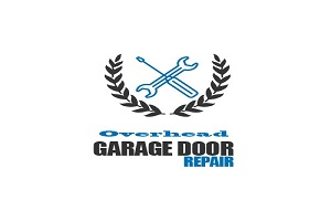 Houston Overhead Garage Door Repair