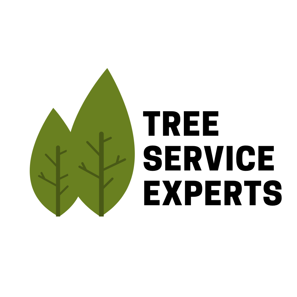 Tree Service Experts Iowa City