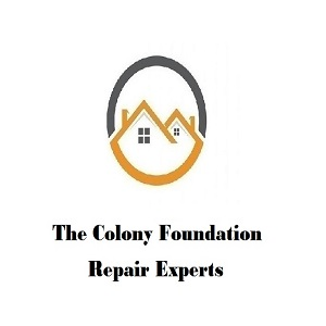 The Colony Foundation Repair Experts