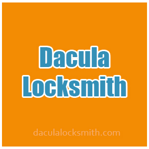 Dacula Locksmith
