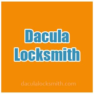 Dacula Locksmith