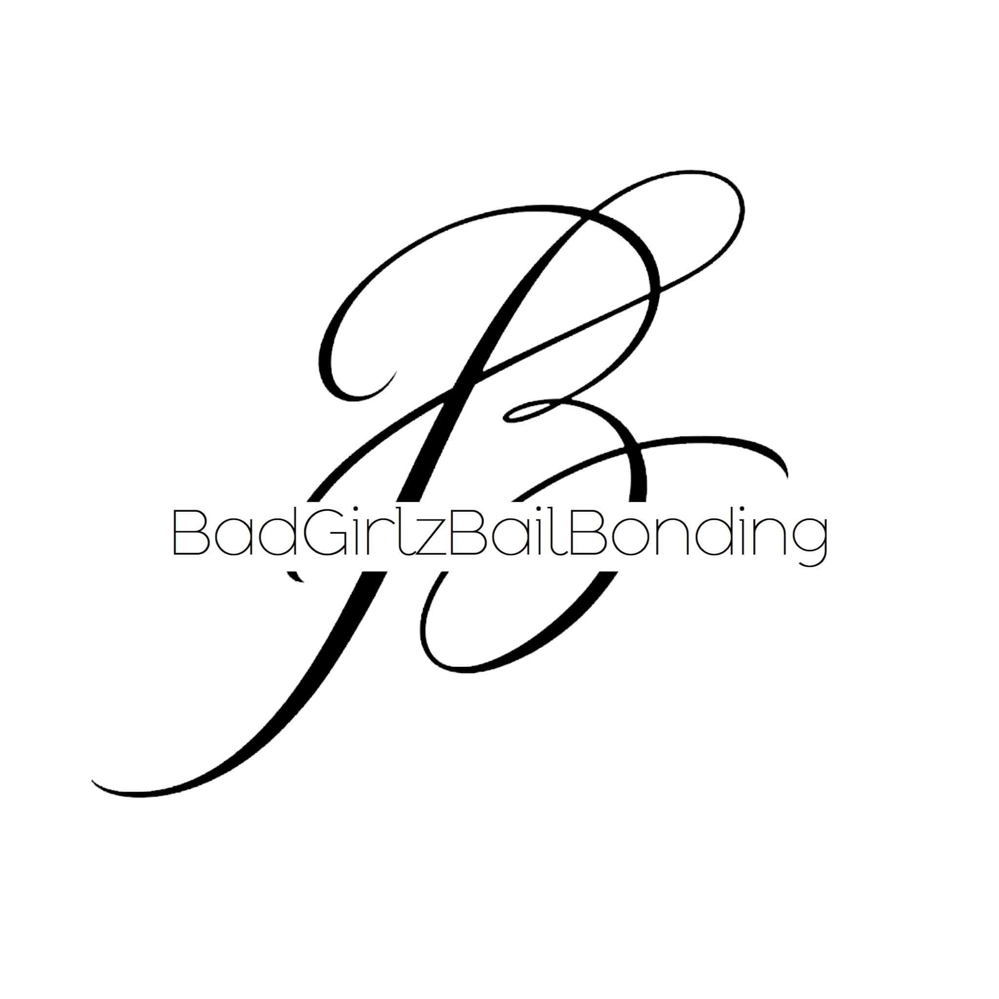 Bad Girlz Bail Bonding
