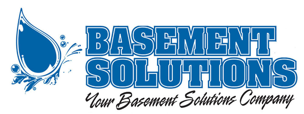 Basement Solutions 911