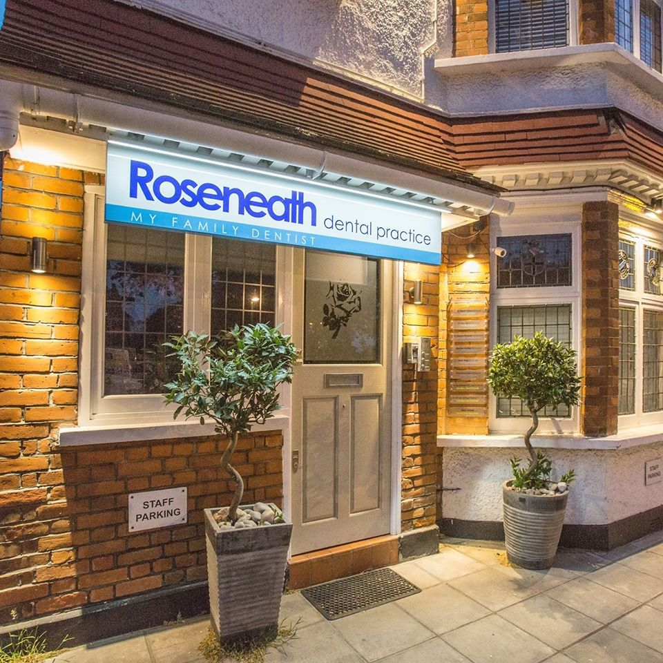 Roseneath Orthodontics