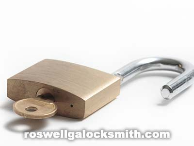 Roswell GA Locksmith LLC