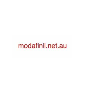 Modafinil Australia