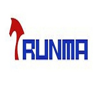 Runma Injection Molding Robot Arm Co., Ltd.