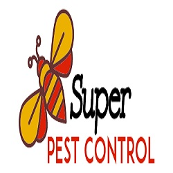 Super Pest Control Of Darwen