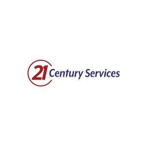 21 Century Services