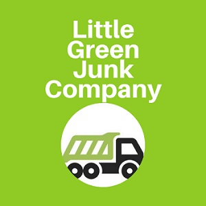 Little Green Junk Company York PA