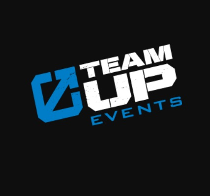 Team Up Events