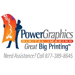 Power Graphics Digital Imaging, Inc.
