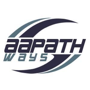 AA Pathways