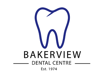 Bakerview Dental Centre