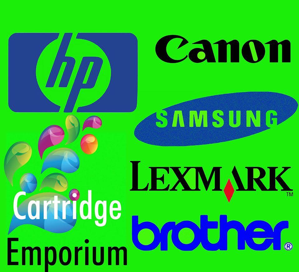 Cartridge Emporium
