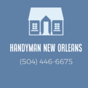 Handyman New Orleans