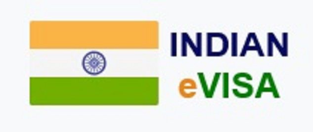 Indian Visa Online Services – GEORGIA