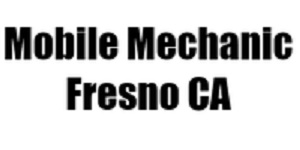 The Mobile Mechanic Fresno CA
