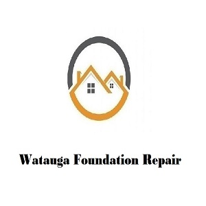 Watauga Foundation Repair
