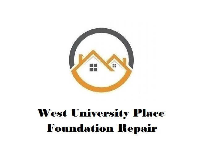 West University Place Foundation Repair
