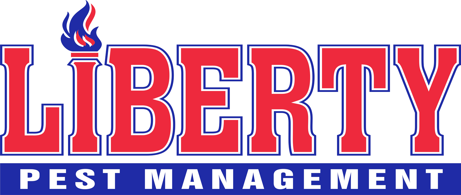 Liberty Pest Management