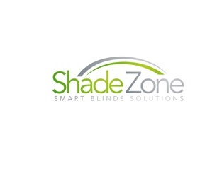 ShadeZone Blinds