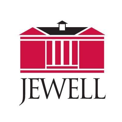 William Jewell College