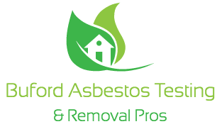 Buford Asbestos Testing & Removal Pros