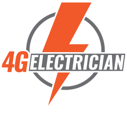 4G Electrician of Dallas