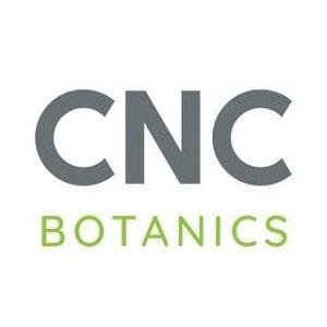 CNC Botanics