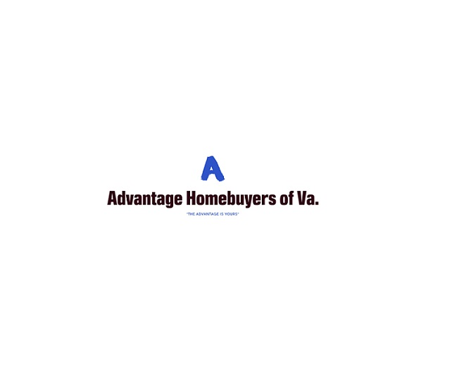 Advantage Homebuyers of Va