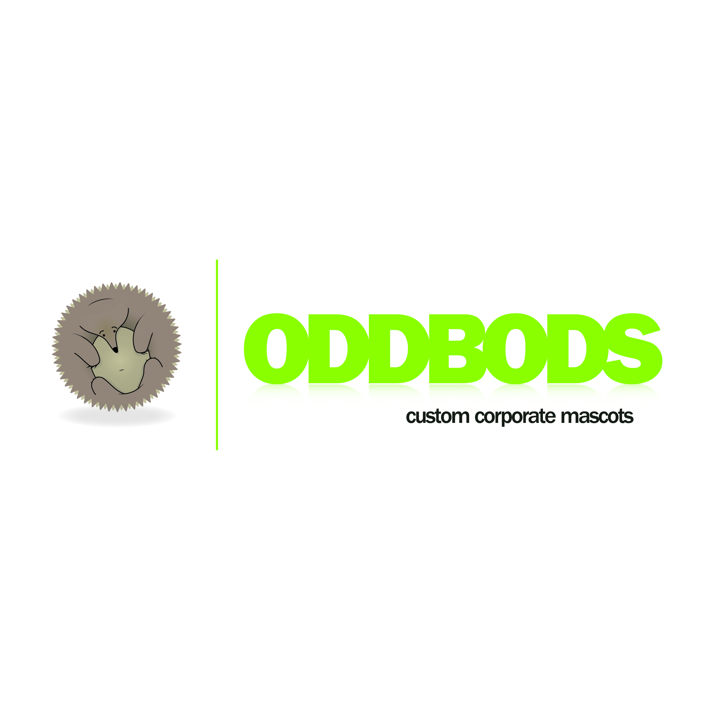 Animal & Odd-Bod Creators Pty Ltd