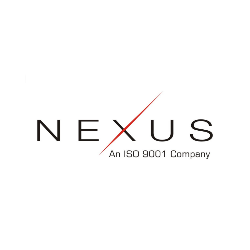 Nexus Metal & Alloys