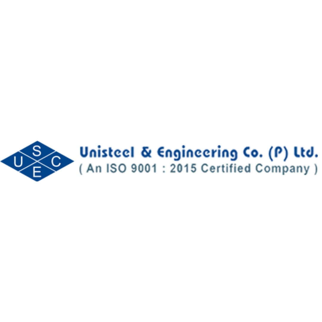 Unisteel & engineering