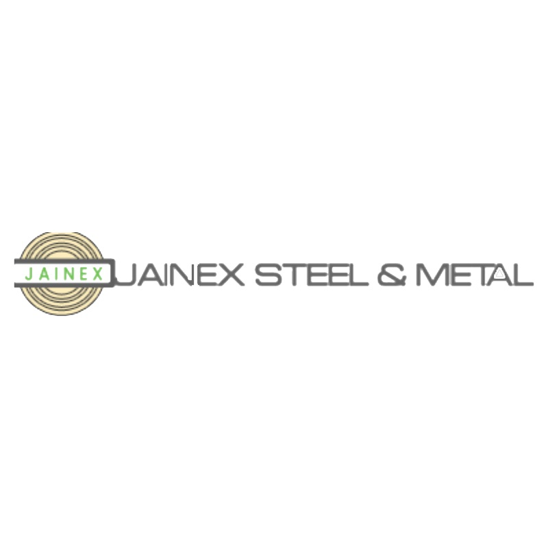 Jainex Steel And Metal