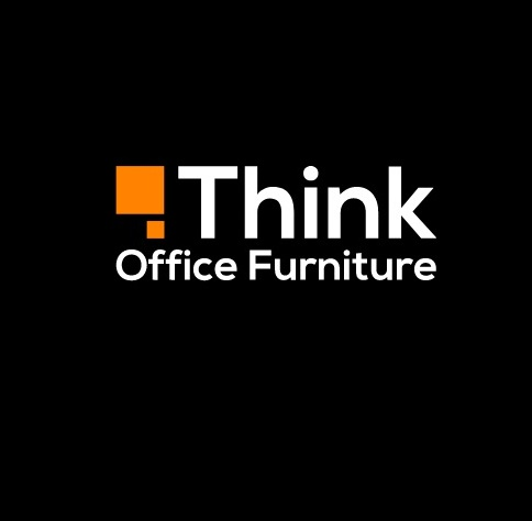 Think Office Furniture