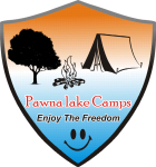 Pawna Lake Camping near Pune