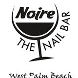 Noire Nail and Lash Bar