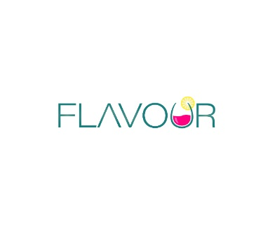 Flavour Venue Search – Free Venue Finders, Corporate & Private Events