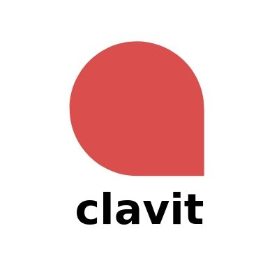 clavit