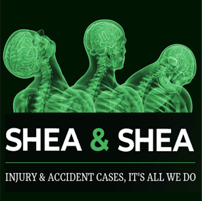Shea & Shea Personal Injury Lawyers