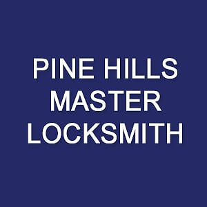 Pine Hills Master Locksmith