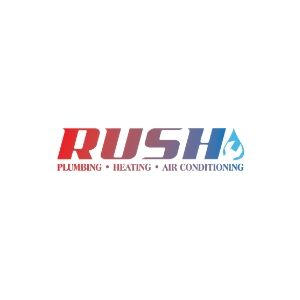 Rush Plumbing Heating & Air