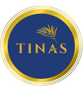 Tinas