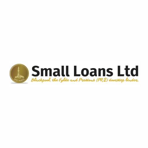 Small Loans Limited