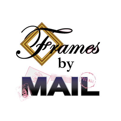Frames By Mail