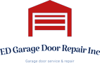 Ed Garage Door Repair Inc