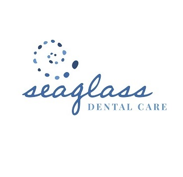 Seaglass Dental Care