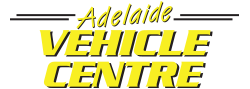 Adelaide Vehicle Centre